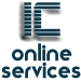 Marketing and Development by IC Online Services